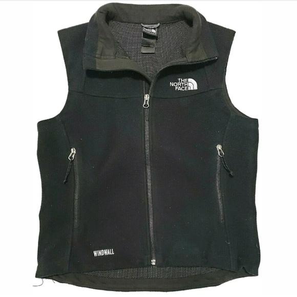74b984e0f7b The North Face Jackets   Coats
